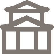 asian languages icon
