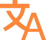 icn-translations