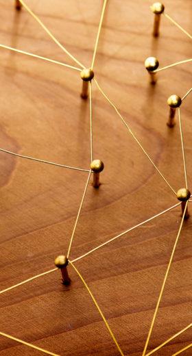 get-started-linkedin-your-business
